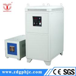 Audio CPU eccellente del riscaldatore di induzione per la fusione, la forgia e la diatermia (ZHY-CYP-60)