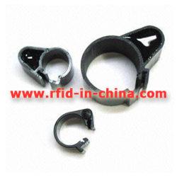 Mini-Bague de pied d'animaux RFID Tag -06