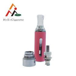 Pas de fuite de liquide EGO Cigarette électronique MT5 de la Chine