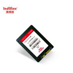 Indilinx 내부 SSD 120GB 2.5inch SATA 하드 디스크 240GB 480GB 백업 데이터