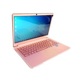 도매 새로운 노트북 컴퓨터 인텔 코어 J4105 J4115 J4125 휴대용 퍼스널 컴퓨터 대형 스크린을%s 가진 14 인치