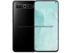Jornal econômica de telefone móvel para Meizu 17 PRO Android Market traseira dupla câmara no ecrã os smartphones de impressões digitais
