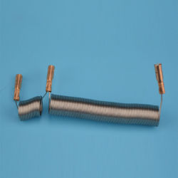 Электрический подогрев устойчив провод для горячей воды душ Ducha Eletrica обогревателя