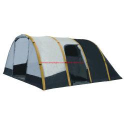 L'air gonflable tente tente de camping