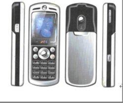 GSM Mobiele Telefoon