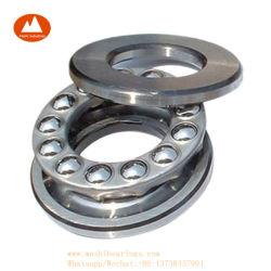 190x270x62 mm 51238 51238m Cojinete de bolas de empuje plana para que la máquina de ranura de la herramienta de la correa de malla de la placa de horno químico tubería y accesorios de torno mezclador sumergible