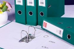 ملفات بقرش قرطاسية FC العتلة الترويجية لمكتب نظام النقل الجماعي