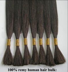 Оптовая торговля необработанные Virgin Cuticle совмещены бразильский волос волос человека основную часть