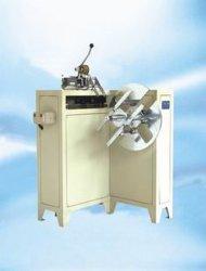 De lange Windende Machine van de Ketting (pruik-100)