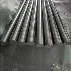 チタン価格( kg あたり)( Surgical Implant Titanium Rod )