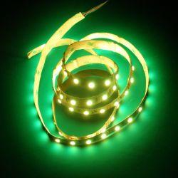 LED 알루미늄 바 빛 유연한 엄밀한 지구