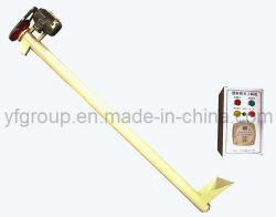 Chargeur automatique de manière à spirale pour bande dessin de la machine (XTL300)