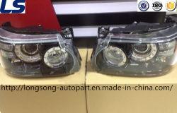 Indicatori luminosi capi delle lampade NASCOSTI occhi di angelo del LED per lo sport 2010-2012 della Range Rover