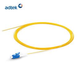 Cómodo Nuevo Diseño de larga distancia de transmisión de espirales de fibra óptica