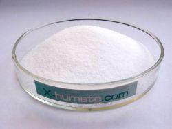 Smmb'S Natrium Metabisulfate Industry Grade