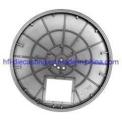 OEM 高品質屋外用ロードライトダイキャストアルミニウム LED ハウジング