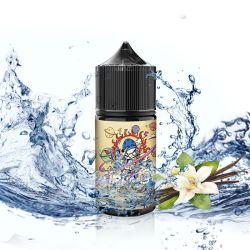 卸し売り新製品の熱い販売 E 液体ソーダフレーバー 30ml E Juice