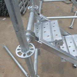 Предварительно гальванизированные стальные планка для основы