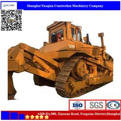 Utilizado Cat D8N/D8K/D7/D6/D5 Bulldozer de alta calidad a bajo precio