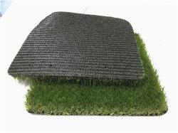 الجملة الصناعية Turf الداخلية العشب الأخضر العشب الصناعي