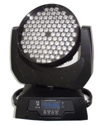 Summitlite LED Movinghead (Seml3108A)