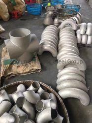 تركيبات الأنابيب الفولاذية السعر