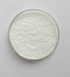 Safeners superiore CAS135590-91-9 Mefenpyr-Etilico