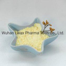 Fast Shipping Research Chemica1-Boc-4-Piperidone intermédiaire pharmaceutique Poudre SAE. 79099-07-3/CAS. 93-02-7/CAS. 288573-58-6/SAE. 49851-31-2/CAS. 1451-82-7