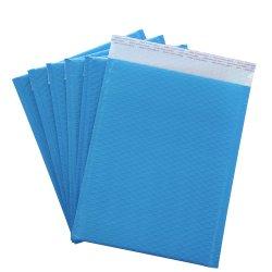 Многоцветные пользовательский пакет доставки полимерной упаковки Мягкий купол конвертов
