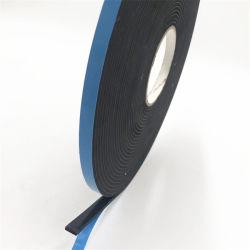 "Aangepast venster weer Hollyseal PVC Foam Tape Dubbelzijdig 1""*3/16""*32FT"