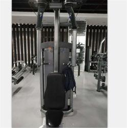 Xinrui коммерческих пектораль полеты и задней части кузова Deltoid здание инструктора