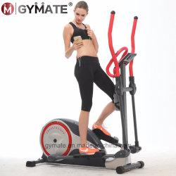 Ginásio Fitness Equipment Piscina Obitrack máquina elíptica magnético cross trainer Crosstrainer
