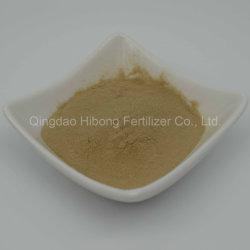 أجريبيلوت مصنع الصرف مصدر حامض أمينو شلجة المغذيات الدقيقة المخصبات الأسمدة