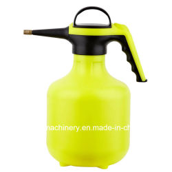 3L Hand Operated Compression Sprayer