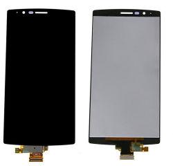 G4 a Tela para LG G4 tela LCD do conjunto de digitalização