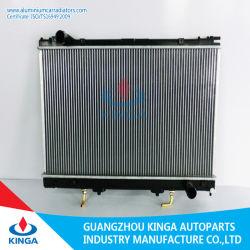 Aluminium Heatsink voor de AutomobielRadiator Ls400/Ucf20 van Toyota Lexus'95-98