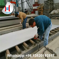 سعر ASTM B265 Metal Alloy Strip Sheet Titanium Gr1 Gr4 Gr5