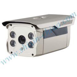 كاميرا مزودة بصندوق IP بالأشعة تحت الحمراء CMOS بدقة 1/1.3/2 مقاومة للماء HD (IP-8808HM)
