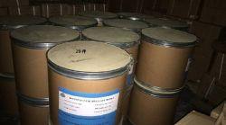 HCl USP/GMP van Doxycycline Farmaceutische Grondstoffen