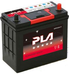 Mf герметичный свинцово-кислотный аккумулятор Rechargeablecar хранения 12V 45AH