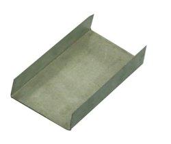 [أو-شبد] [ستيل/و] نوع فولاذ