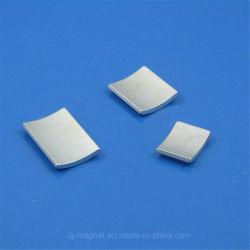 サマリウムのコバルトの磁石のSmCoの磁石Sm2co17 SmCo5