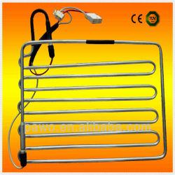 Refrigeration Defrostの&Ice Box Defrostのための120V Defrost Heater