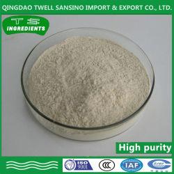 植物エキス食品添加剤 E407 カレラヨーグルト製造用