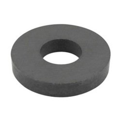 Ring Type-Ferrite aimant (C5, C8, C11)