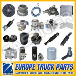 Über 1000 Artikel von Iveco Trakker Auto Teile