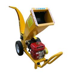 Популярные сад оборудование дробилка для древесных отходов измельчитель для продажи
