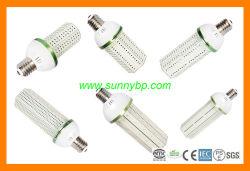 Les puces crie GU10, E27, B22 ampoule avec ce certificat de l'ASA