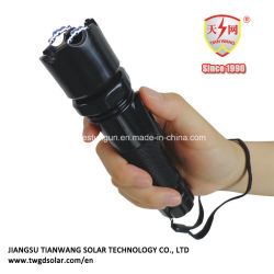 300, 000кв Taser самообороны устройства для обеспечения безопасности ограждение (TW-308)