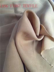 Tissu soie Stretch Dobby Qualité Georgette